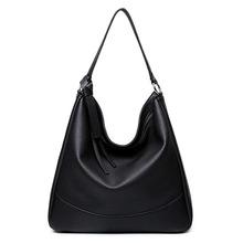 2016 Women Hobos Bags Designer Handbags High Quality Shoulder Bags Sac A Main Leather Famous Brand Hand Bags Tote Bolsa Feminina