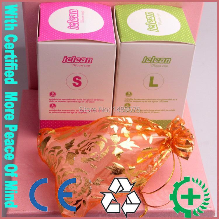 Online kopen Wholesale Pink Lady medicatie uit China Pink Lady ...
