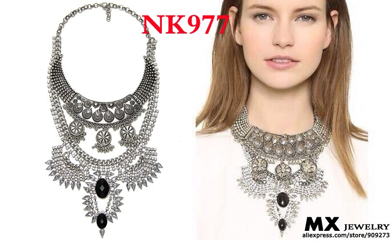NK977