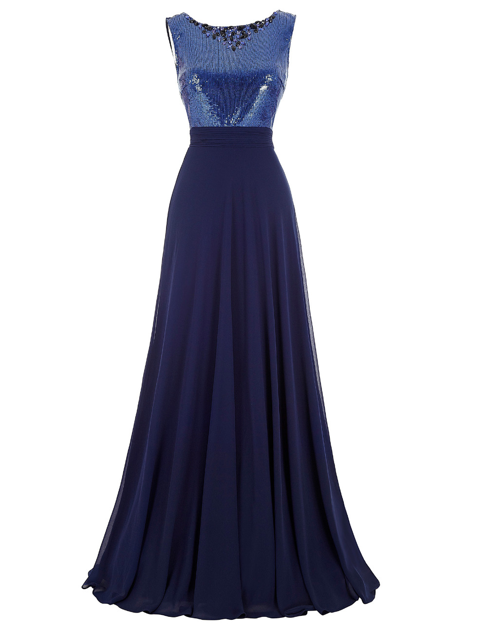 Where To Buy Cheap Bridesmaid Dresses In Singapore 93