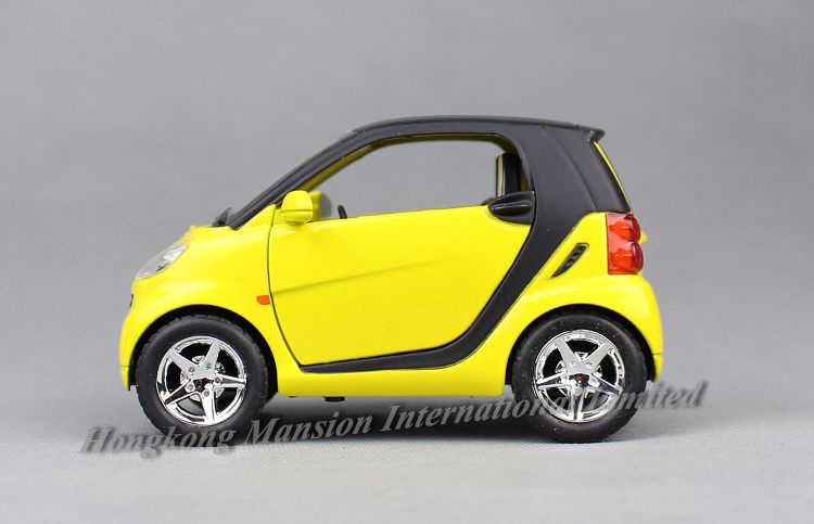 124 ForBenz smart fortwo (10)