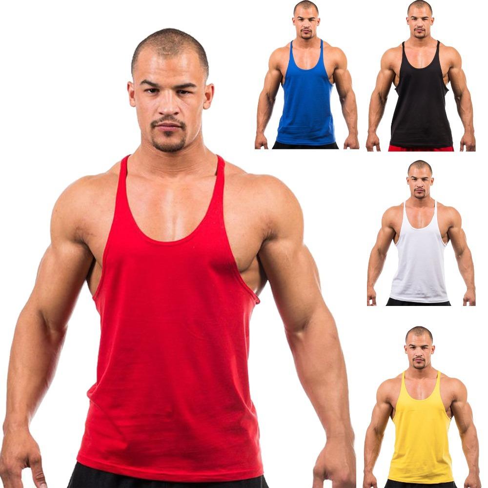Popular Online Clothing Stores For Men
