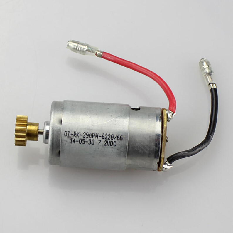 Free shipping Wltoys A959/A949/A979 1/18 Rc Car spare parts A949-32 Motor