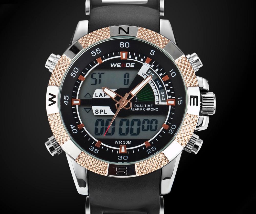 современный мир часы weide wh 1104 цена оригинал что она быстро