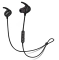 Bluetooth Headphones MARSEE Wireless In ear Headsets Sweatproof Sport Running Jogging with Bluetooth 4 1 aptX