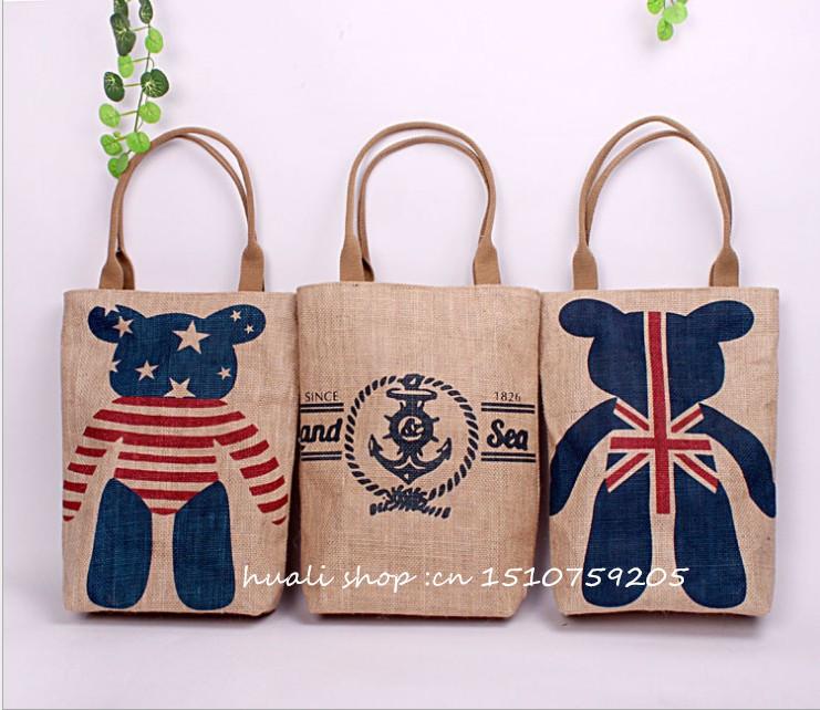 achetez en gros ikea sacs en ligne des grossistes ikea sacs chinois alibaba. Black Bedroom Furniture Sets. Home Design Ideas
