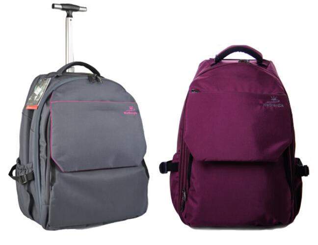 mala de viagem bolsa rodinha Multi-function travel wheels backpack suitcase trolley rolling nylon Waterproof canvas luggage bag(China (Mainland))