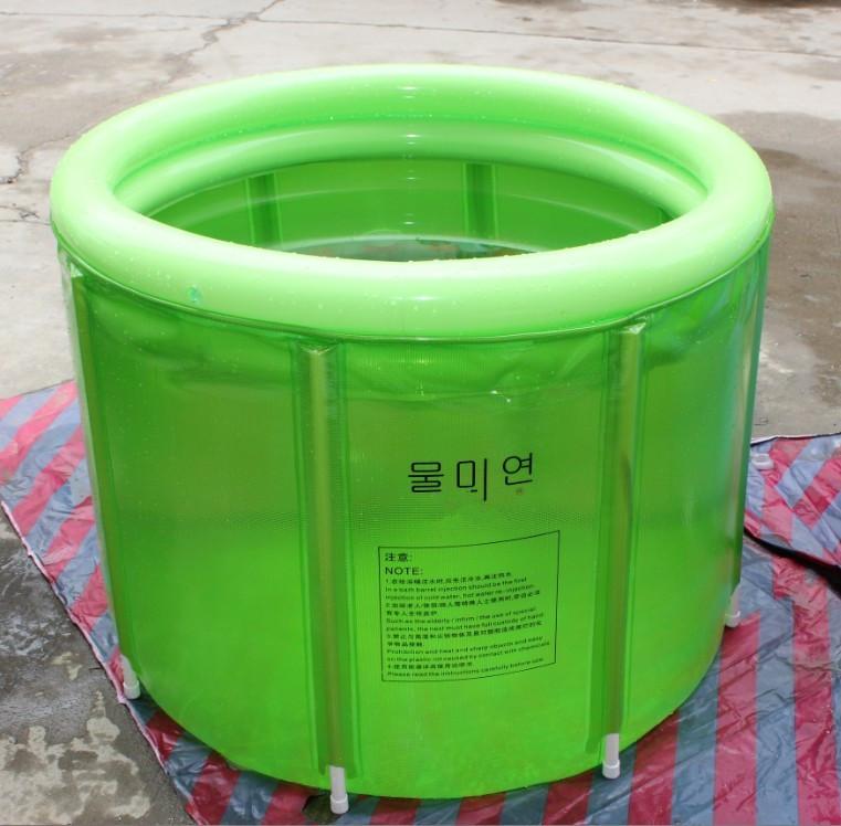 Acquista all'ingrosso online grandi vasche da bagno da grossisti ...
