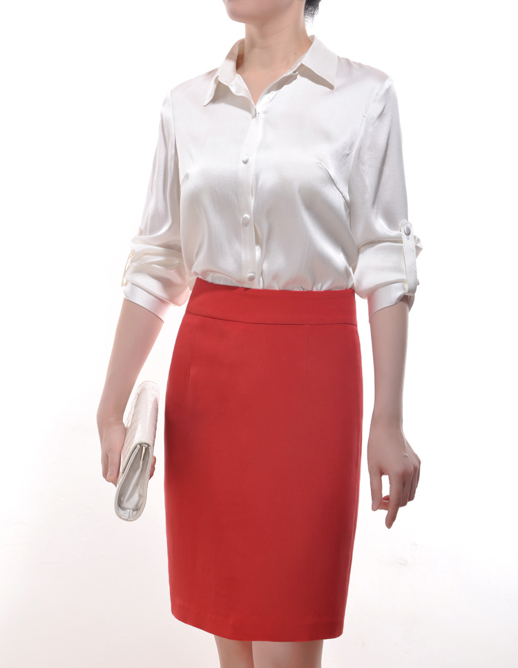 womens silk shirts and blouses long blouse with pants