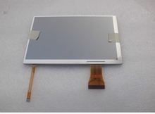 New A+ 7 inch LCD screen A070VW05 V3 free shipping