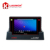 2017 New Arrival Original Launch X431 PAD II WiFi Update By Offical Website Launch Universal Diagnostic Scanner DHL Free
