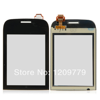 A28 Replacement Touch Screen Digitizer Glass For Nokia 202 B0106 W