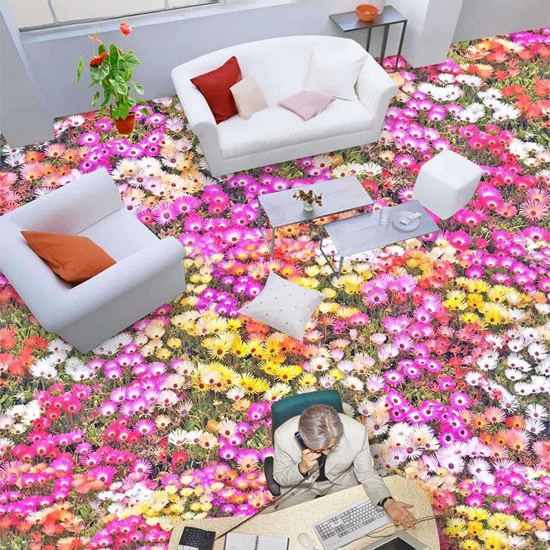 패션 디자인 벽지 행사-행사중인 샵패션 디자인 벽지 Aliexpress.com ...