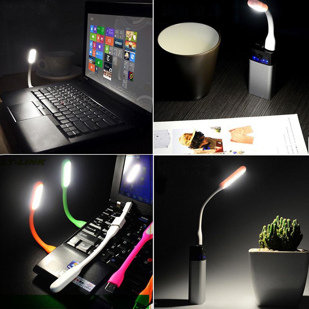 - HTB1FvdLOpXXXXccaVXXq6xXFXXXJ - Portable LED USB Read Light Computer Lamp Flexible Ultra Bright for Notebook PC Power Bank Partner Computer Tablet Laptop Cable