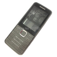 Replacement Case OEM Full housing for Samsung s5610 battery door middle frame and keypad