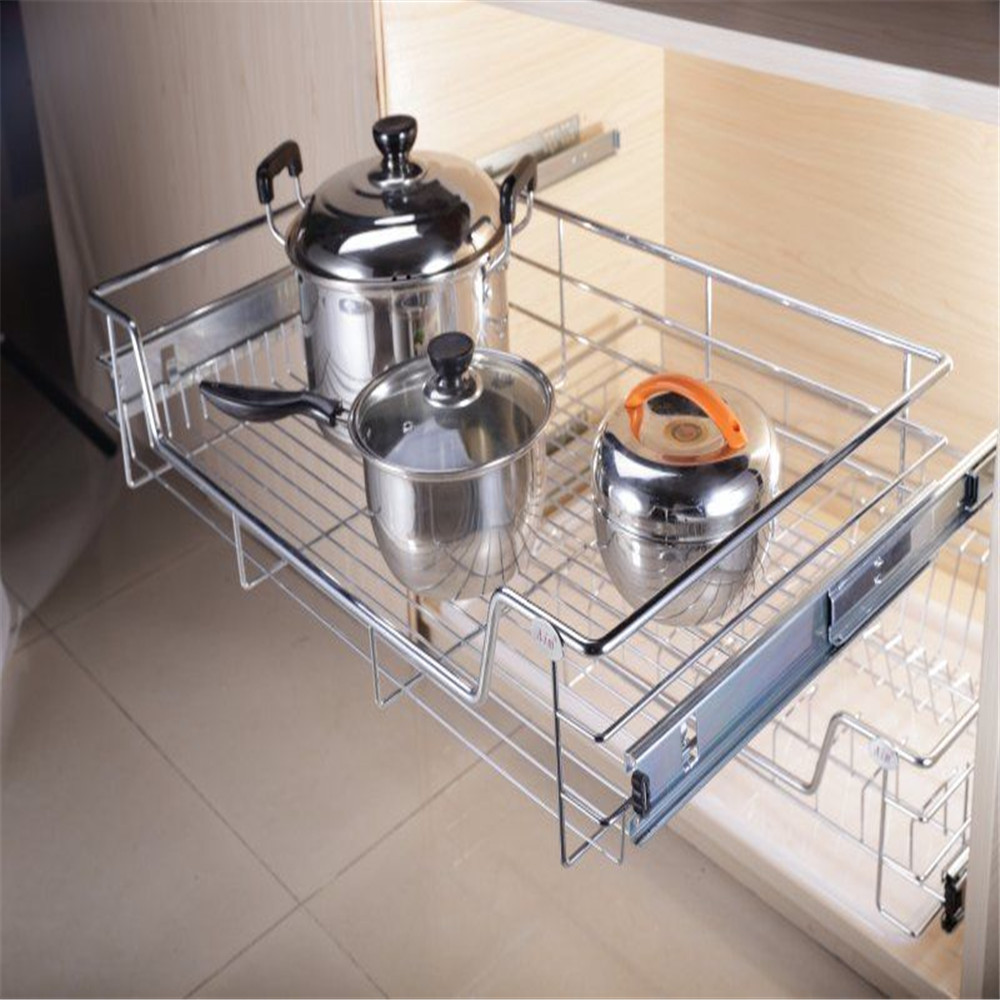 Kitchen Drawer Storage Search On Aliexpresscom By Image