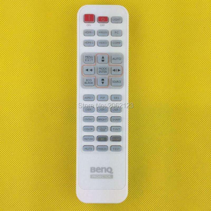 Online Alışveriş Satın D 252 ş 252 K Fiyat Benq Remote Control
