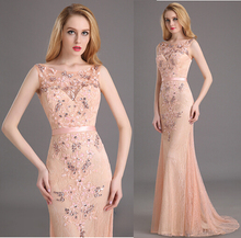 Latest Design mermaid mother of the bride long evening dress party 2015 new arrival formal dresses gowns party evening elegant(China (Mainland))