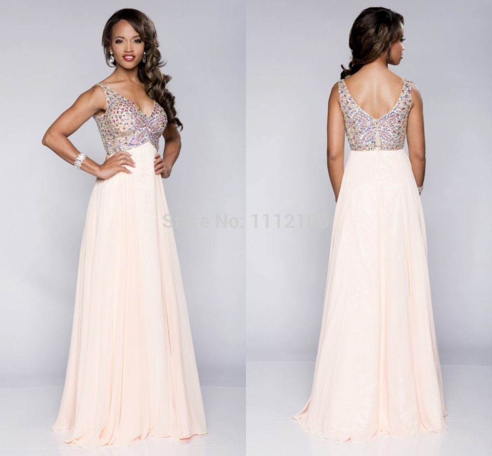 Buy and sell dresses