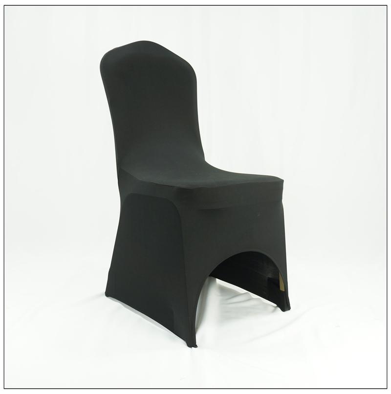 Achetez en gros housses de chaise de mariage pas cher en - Housse chaise pas cher ...