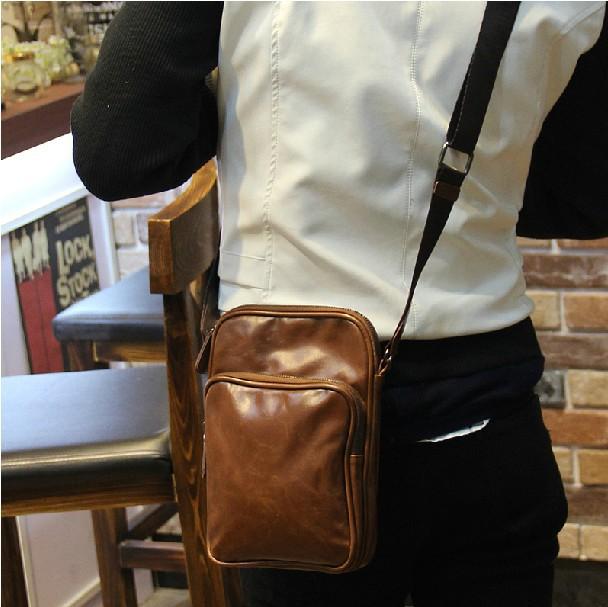 AW 2015 XKB05 man bags aw 2015 xkb05 man bags