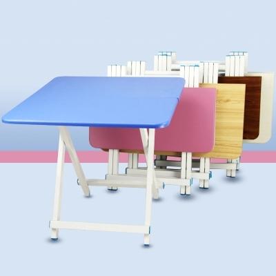 온라인 구매 도매 야외 철 테이블 중국에서 야외 철 테이블 ...