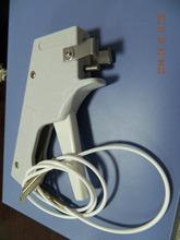 Ultra gator tag detacher,  EAS detacher for gator tags(China (Mainland))