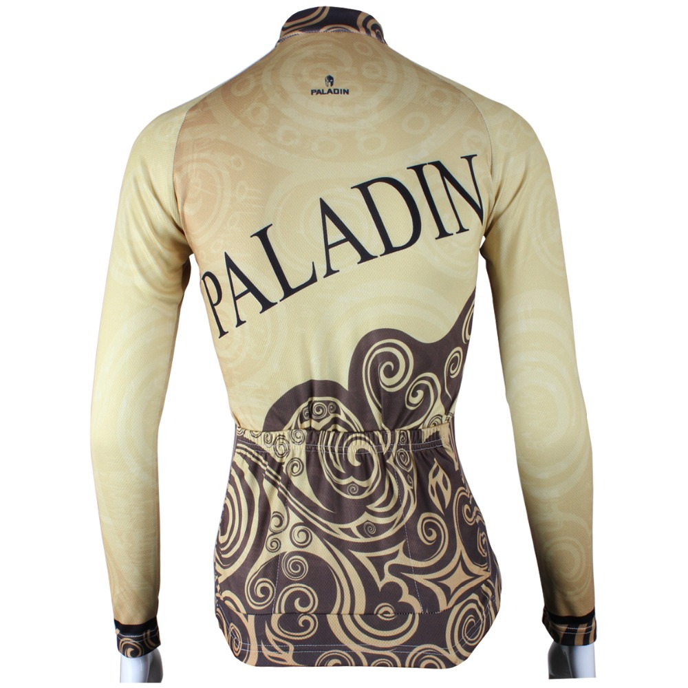 FuLang  Cycling Jerseys fashion  wear resisting breathe freely   antimicrobial  royal ceremony   HM497<br><br>Aliexpress