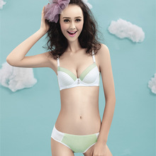 children lingerie training bra