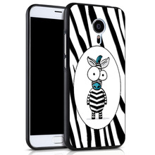 Buy Meizu MX5 Case 5.5 inch 3D Relief Painting Silicon Soft Case Back Cover For Meizu MX5 MX 5 Cartoon Meizu MX5 MX 5 Case Cover for $4.99 in AliExpress store