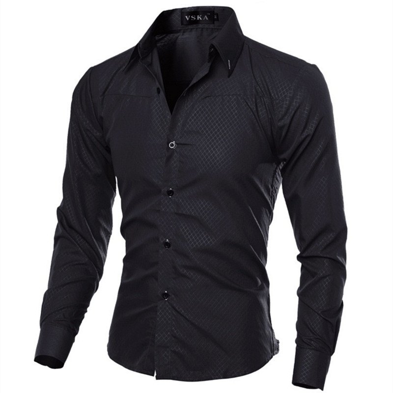 Online Buy Wholesale fancy shirts designs from China fancy shirts ...