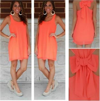 Летнее платье 2015 Summer стиль vestido де феста свободного покроя сарафан женщины платье женский Большой размер женская одежда пляж шифона платье