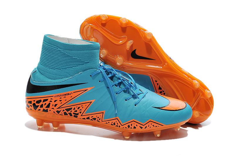vans sold es - Voetbalschoenen Nike-Koop Goedkope Voetbalschoenen Nike loten van ...