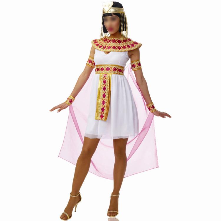 womens performance  dress chiffon skirt halloween costumeОдежда и ак�е��уары<br><br><br>Aliexpress