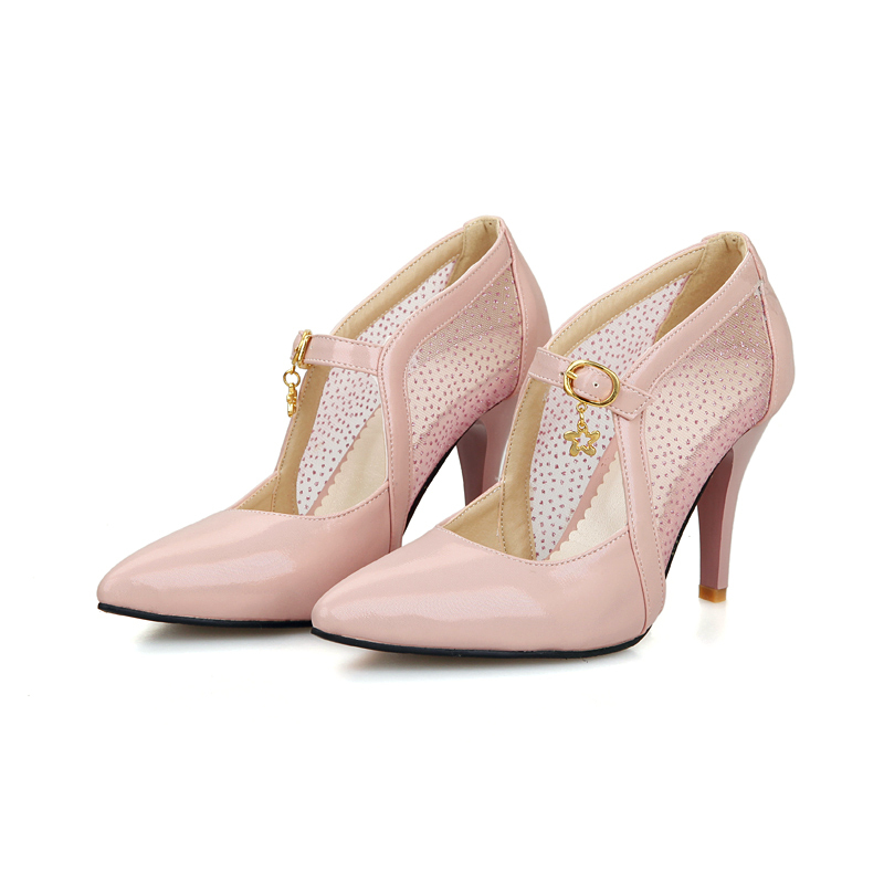 Shop pumps for women on sale with wholesale cheap price and fast delivery, and find more womens sexy & cute black pumps shoes and bulk pumps online with drop shipping. search 1.