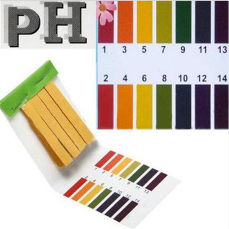 File name: urinalysis analysis urine test strips colorchart, view urine