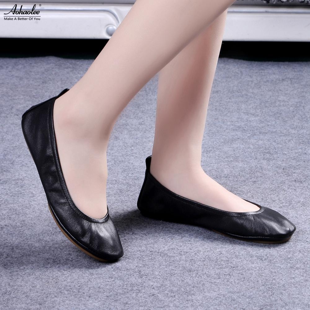 chaussures enceintes achetez des lots petit prix chaussures enceintes en provenance de. Black Bedroom Furniture Sets. Home Design Ideas