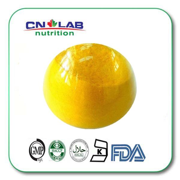 98% halal coenzyme q10 body essence in cosmetics(China (Mainland))