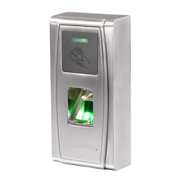 MA300 125KHz Reader Fingerprint Access Control Fingerprint Reader Sensor RFID Access Control System Fingerprint Time Attendance