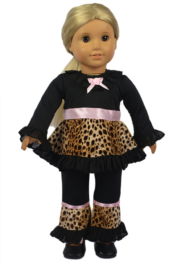 American girl doll coupon code