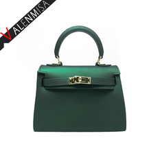 VALENMISA Brand Women Leather Crossbody Shoulder Bags Luxury Ladies Handbag Designer Brand Women Jelly Bag Fashion Messenger Bag(China (Mainland))