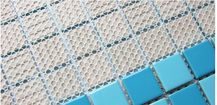 Buy Swimming Pool Tiles Ceramic Mosaics