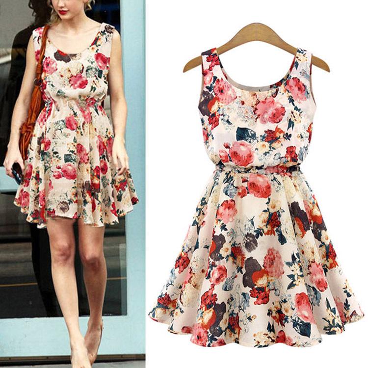 Женское платье Mango9374 Fashion Saias Femininas Desigual Vestidos WF-9141 женская одежда из меха cool fashion saias s xxxl tctim06270001