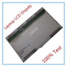 15.6 дюймов ноутбук жк-экран LP156WH1 TL с1 N156B3 claa156wa01a B156XW01 LTN156AT01