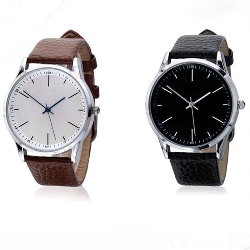 Новые марка Роскошные Кварцевые Часы Мужчины мужская Мода Вскользь Кожаные Спортивные Часы время лететь обратно Военные наручные часы мужчины новый