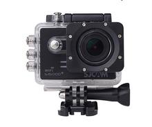 Original SJCAM SJ5000 Plus Ambarella A7LS75 Helmet Camcorder SJ5000+ WIFI 1080P 60FPS Sport Action Camera Like Gopro Hero 4 cam