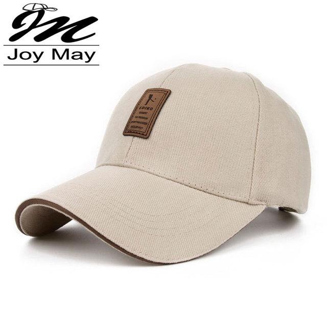 Розничная оптовая 2015 ХОРОШЕЕ Качество бренда Гольф кепка бейсболка snapback hat ...