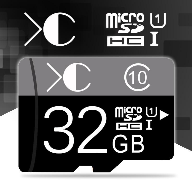 2016 new 100% Real capacity class10 memory card micro sd card 64gb 32gb 16gb 8gb 4gb TF flash card cartao de memoria(China (Mainland))