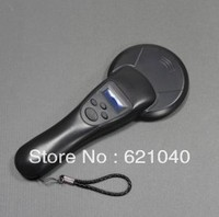 ISO 11784/5,FDX-B,FDX-A Low Frequency Handheld Reader for Animal Tracking