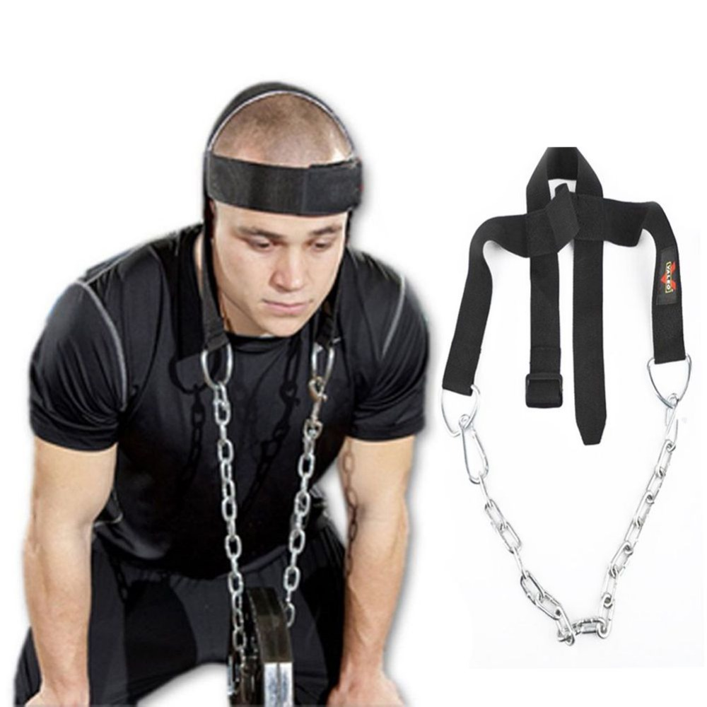 body weight traing strap workout pdf